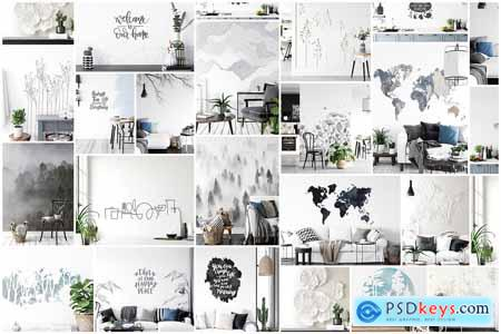 Other PSD Sources » page 6 » Free Download Photoshop Vector