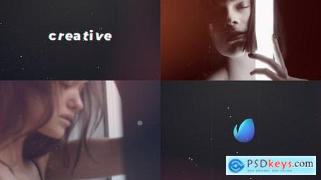 Videohive Fast Instagram Stomp Free