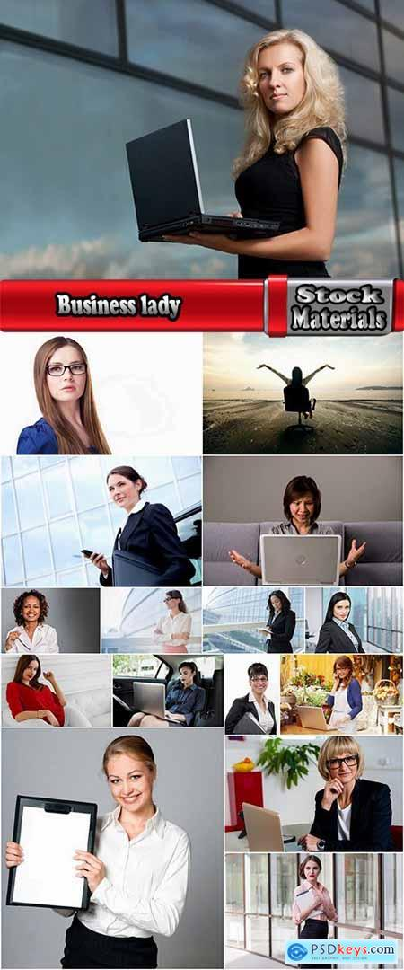 Business lady professional manager woman 16 HQ Jpeg