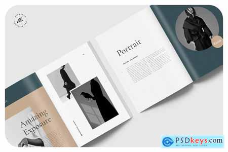 MOMENT Photography Portfolio