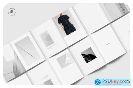 NIKOLAY Photography Portfolio