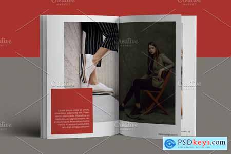 Photography Brochure-V01