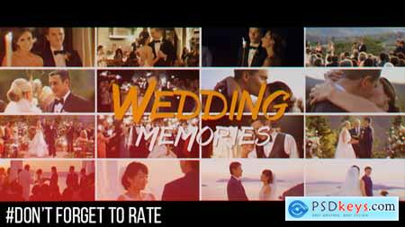 Videohive Wedding Production Free