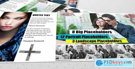 Videohive Design Mock-Up Free