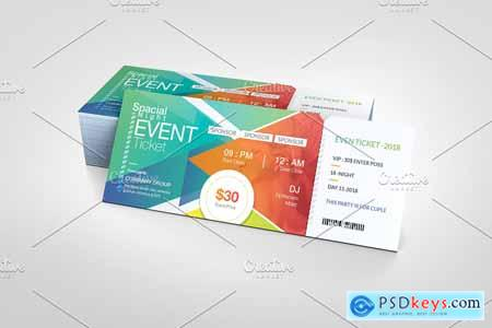 58a0e07df60b ticket » Free Download Photoshop Vector Stock image Via Torrent ...