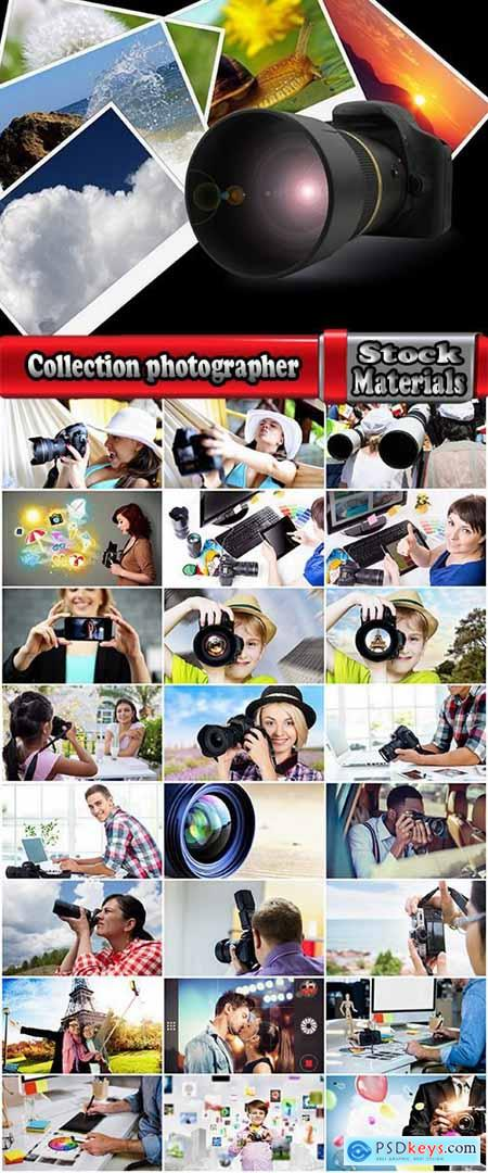 Collection photographer fotokorispondent edit photo designer photo studio 25 HQ Jpeg