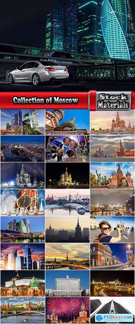 Collection of Moscow Kremlin red square river 25 HQ Jpeg