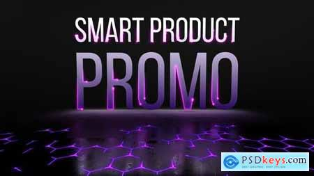Videohive Smart Product Promo