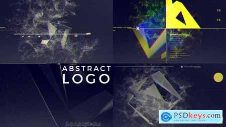 Videohive Logo Abstract Free