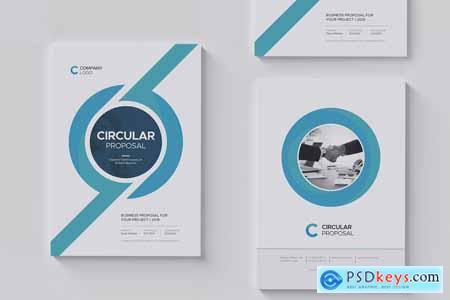 Circular Proposal