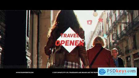 Vlog » Free Download Photoshop Vector Stock image Via Torrent