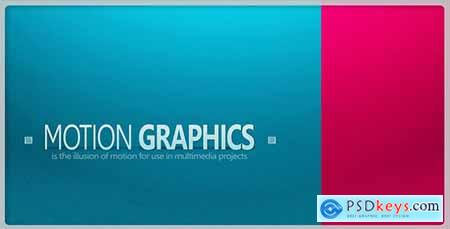 Videohive Motion Graphics Free