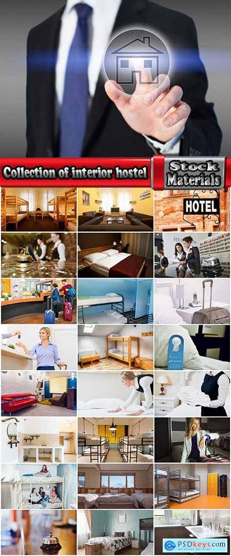 Collection of interior reception hostel hotel maid vacation travel 25 HQ Jpeg