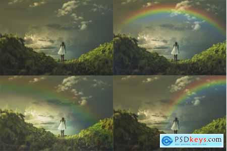 Backgrounds » Free Download Photoshop Vector Stock image Via Torrent