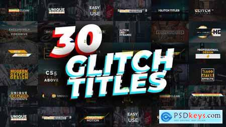 Glitch » page 6 » Free Download Photoshop Vector Stock image Via