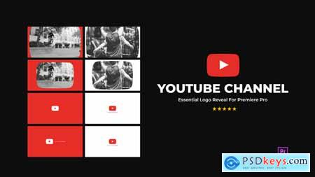 Videohive YouTube