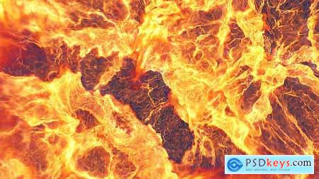 Fire » page 3 » Free Download Photoshop Vector Stock image