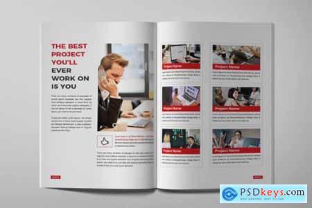 Brochure 3586952