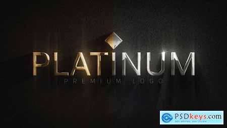 Videohive Premium Logo