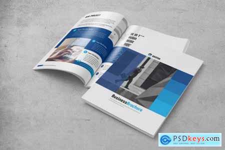 Brochure 3598510