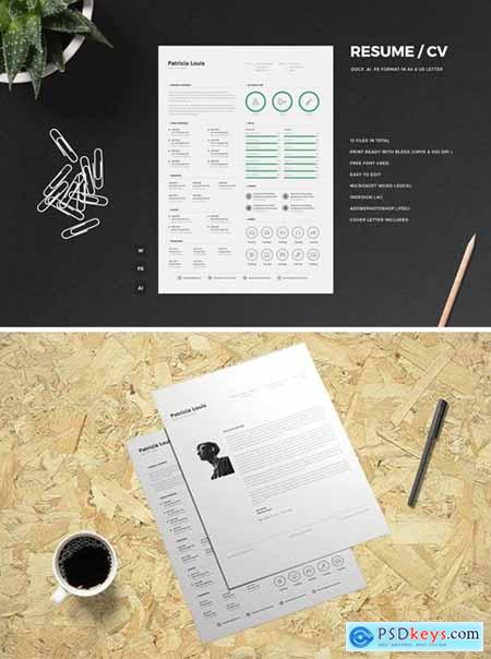 stationery  u00bb page 5  u00bb free download photoshop vector stock