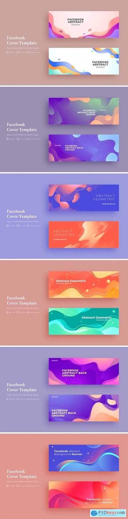 SRTP - Facebook Cover