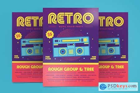 Print Templates » Free Download Photoshop Vector Stock image Via