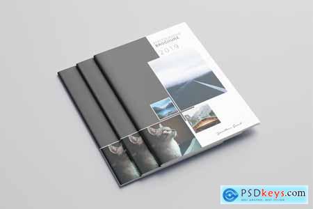 Photography Portfolio 3967932
