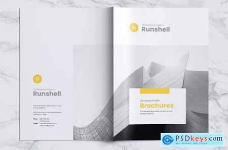 RUNSHELL Multipurpose Company Profiles