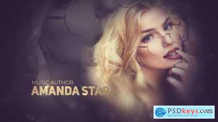 Videohive Photo Slideshow 24084899
