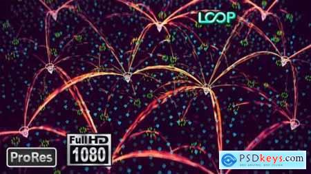 Videohive Network FullHD 24597616