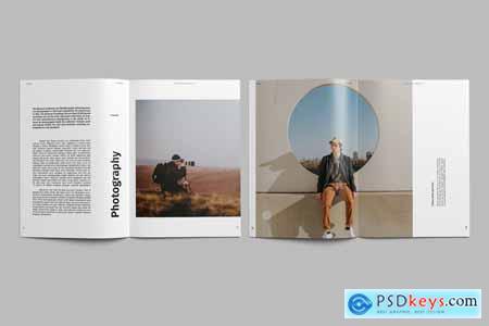 Photography Portfolio 4108034