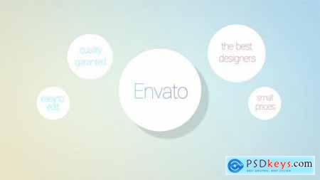Videohive How to present your company to become profitable 6160802