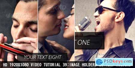 VideoHive Dynamic Slides 6533376