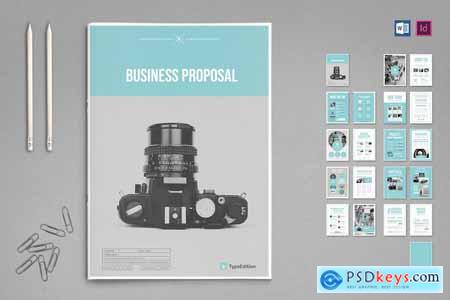 Proposal Bundle 4159098