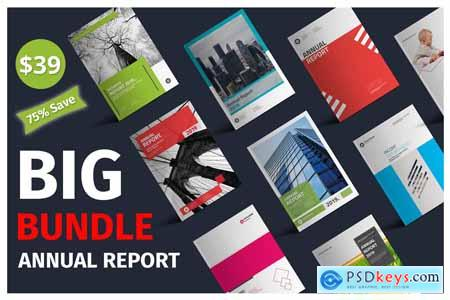 Big Bundle Annual Report-1 4067337