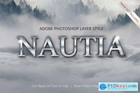 Adobe Photoshop Cinematic Style 4125920