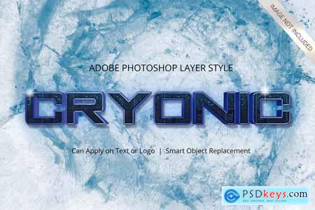 Photoshop Cinematic Video Game Style 4144972
