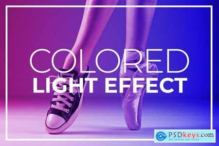 Light Effect - Photoshop (vol 1) 4175649