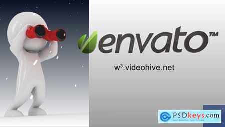 VideoHive Short And Fun Advertisement 3630617