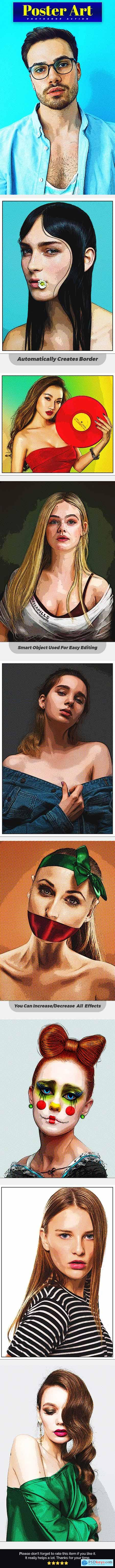Poster Art 24624331