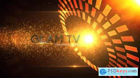 Videohive Glam TV Fashion Broadcast Pack 5266930