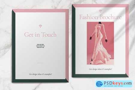 Fashion Proposal 2020