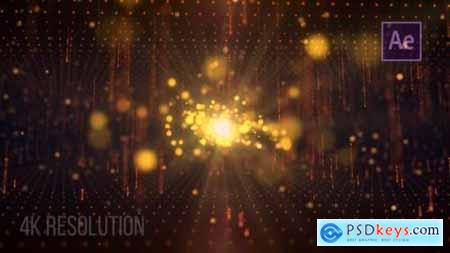 Videohive Perspective Abstract Background 23832400