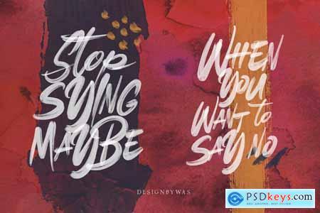 Astude & Dude SVG Font & Solid 4237383