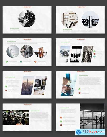 Business Powerpoint Powerpoint and Keynote Templates