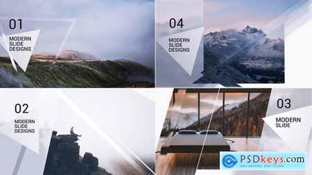 Videohive Interior Design Slideshow 2 21880095