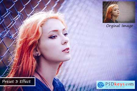 HDR SHARPEN - (Mobile,Photoshop&LR) 4190655