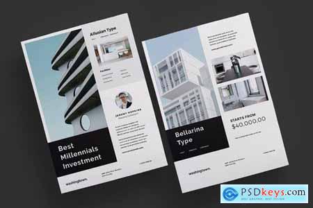 Properties flyer 3