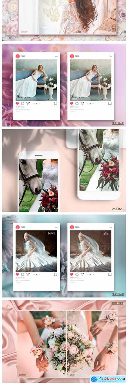 Wedding Presets Lightroom Dng Desktop 1947676